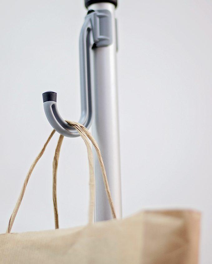 accesorio-muleta